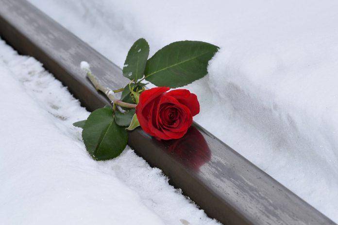 Jak składać kondolencje